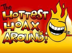hot-hoax