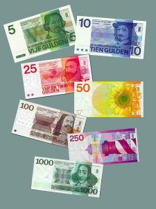 Geld-Guldens